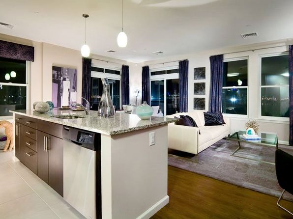 Apartments For Rent In East Boston Boston Zillow