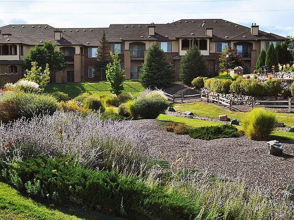 Lambertson Farms Apartment Homes Apartment Rentals Denver Co Zillow