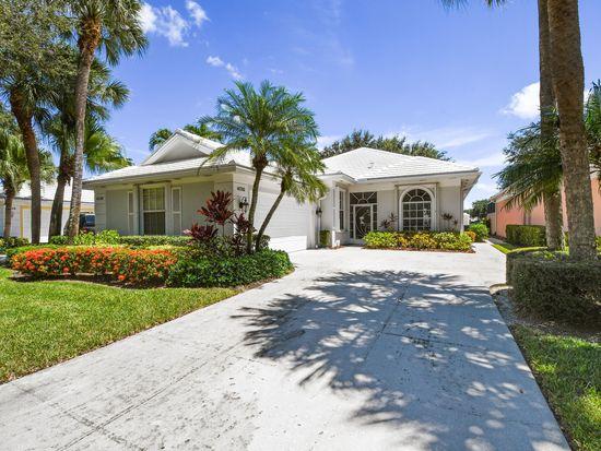 fb0659abd10616e0ea264c3239058b29 p h - Westwood Gardens Palm Beach Gardens For Rent