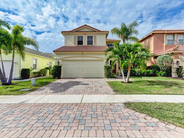 fb1f1a064e5ab98ceca35400e5dae8b6 p e - Palm Beach Gardens Average Home Price