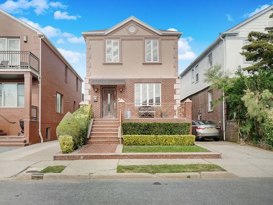 289 Exeter St Brooklyn Ny 11235 Zillow