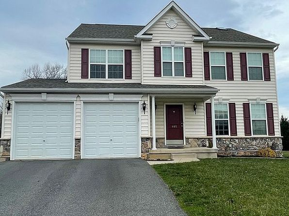 Newark De For Sale By Owner Fsbo 3 Homes Zillow