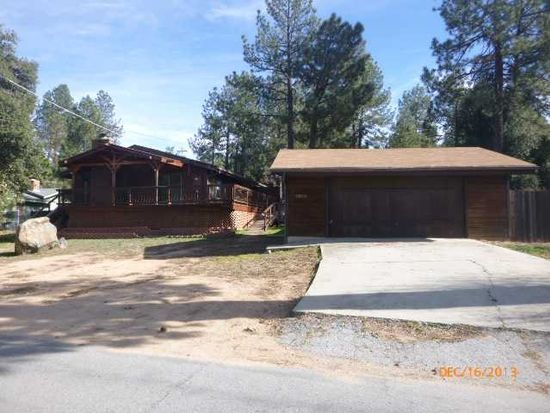 8233 Valley View Trl, Pine Valley, CA 91962 | Zillow