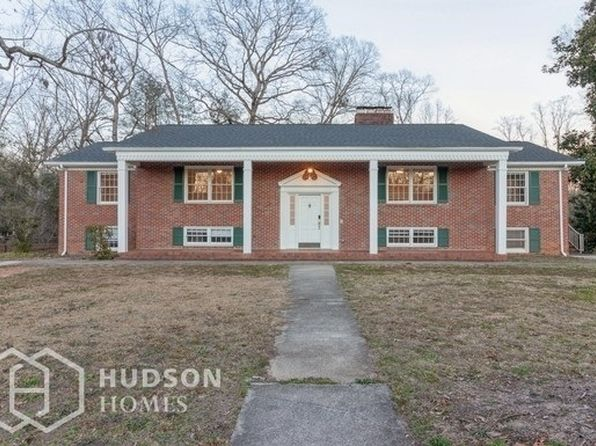 Houses For Rent In Greenville Sc 42 Homes Zillow