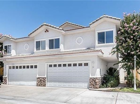 Reseda Los Angeles Townhomes Townhouses For Sale 9 Homes Zillow