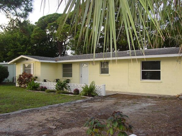Englewood FL For Sale by Owner (FSBO) - 41 Homes | Zillow