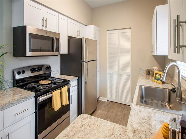 Apartments For Rent In Margate Fl Zillow