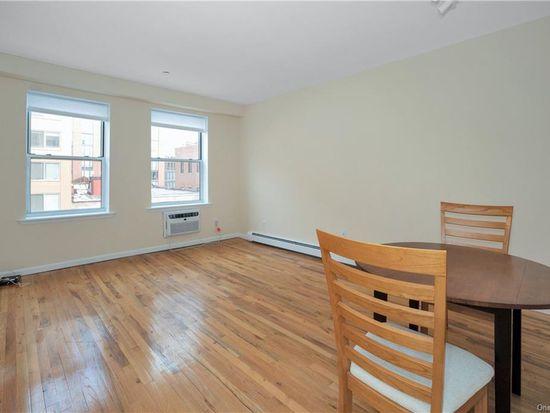 35 Hudson St Apt 3c Yonkers Ny 10701, Elite Furniture Yonkers