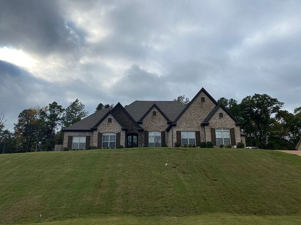 Olive Branch Ms For Sale By Owner Fsbo 13 Homes Zillow
