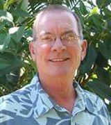 Jeffry Beban, Agent in Kailua Kona, HI