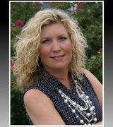 McKinney Realty Group, Agent in Fayetteville, NC