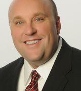 Tim Nye, Real Estate Agent in Cedar Rapids, IA