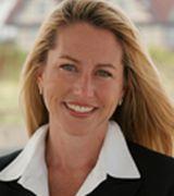 Colleen  Tobin, Agent in Spring Lake, NJ
