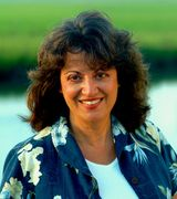 Angie  Shoemaker , Agent in Pawleys Island, SC