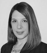 Alexandra Triantafillou, Real Estate Agent in Chicago, IL