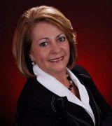 Fatima Mattingley, Agent in Plano, TX