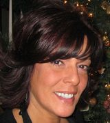 Natalie Perr…, Real Estate Pro in Middletown, NJ
