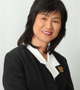 Teri Takako  Harase, Agent in Huntington Beach, CA