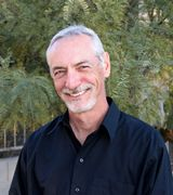 Bob Allard, Real Estate Agent in Scottsdale, AZ
