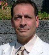 Jeffrey Cofone, Real Estate Agent in Nutley, NJ