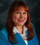Tracy  Tomlinson, Agent in Reno, NV
