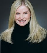 Carla Patterson, Real Estate Agent in Sherman Oaks, CA