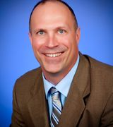 John Taylor, Real Estate Agent in Dublin, OH