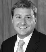 Andrew Adler, Agent in Washington DC, DC