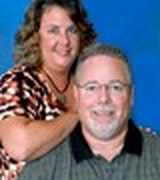 Bob & Chris Anderson, Agent in Rockford, MI