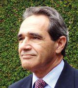 Alex A. Garcia, Real Estate Agent in Miami, FL