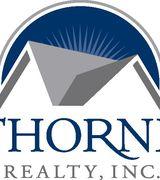 Trey Thorne, Real Estate Pro in Tarboro, NC