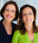 Susana Corrigan & Patty Cohen, Real Estate Agent in La Jolla, CA
