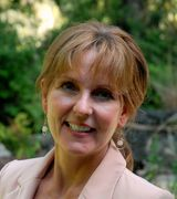 LuAnn Frans, Real Estate Pro in Gig Harbor, WA