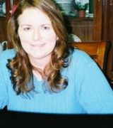 Alice Kovach, Agent in Stanley, NC