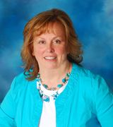 Judy Piotrow…, Real Estate Pro in Monroe, MI