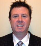 Joseph Sheri…, Real Estate Pro in Jenkintown, PA