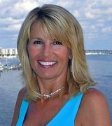Trish Sams, Agent in Destin, FL