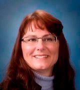 Margaret (Gr…, Real Estate Pro in Palmdale, CA