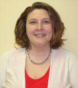Tara Anderson, Agent in Mount Airy, MD