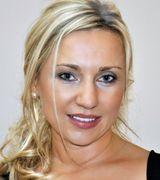 Ivona Perecman, Agent in NEW YORK, NY
