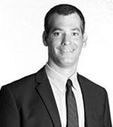 Owen Fitter, Real Estate Pro in Philadelphia, PA