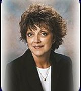 Marg DeGlandon, Brown County Expert, Agent in Nashville, IN