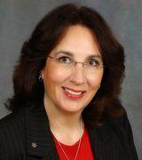 Nancie Allen, Agent in Fremont, CA