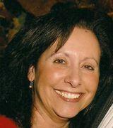Annette Ferrara Backes, Agent in Milwaukee, WI
