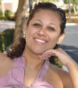 Priscilla Sm…, Real Estate Pro in Las Vegas, NV