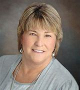 Melody Miller, Real Estate Pro in Buford, GA