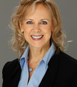Marsha Andrews, Agent in New York, NY
