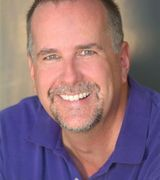 Keith Roberts, Real Estate Pro in Palm Springs, CA