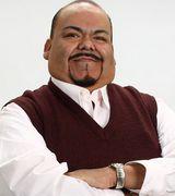 Jose Rodrigu…, Real Estate Pro in VICTORVILLE, CA