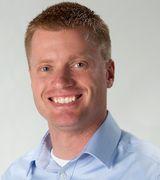 Rod Korty, Real Estate Pro in Evansville, IN